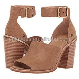 9ac7d4cc9b840f China womens sandals at wholesale 🇨🇳 - Alibaba