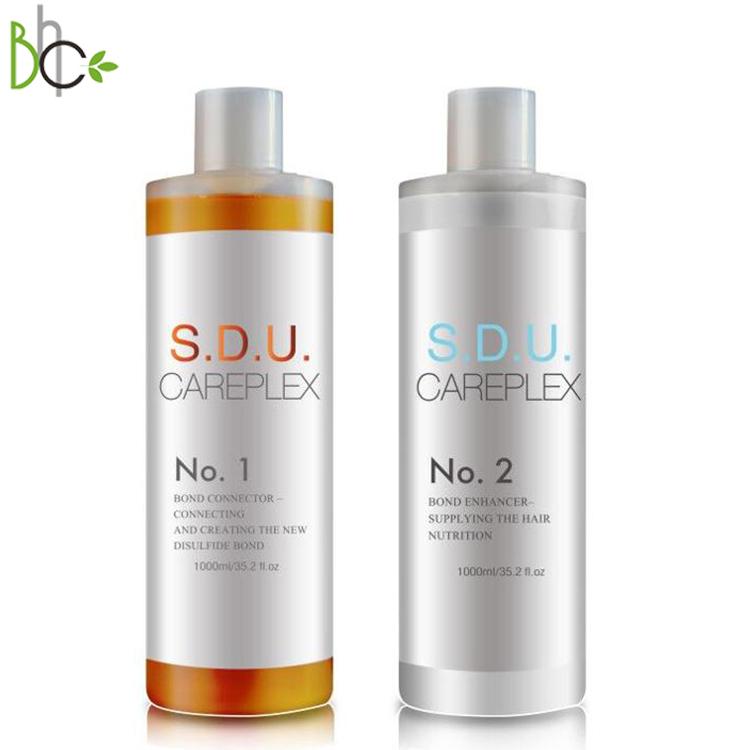 S d u Careplex Free Samples Wholesale Natural Hair Dyeing Manufacturers  Pure Lighten Hair Dye - Buy Hair Dye,Natural Hair Dye