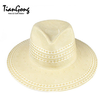 95d252201d8de Wholesale Price High Quality Panama Hat Ecuador - Buy Panama Hat ...