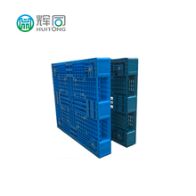 High Quality Used Plastic Pallets