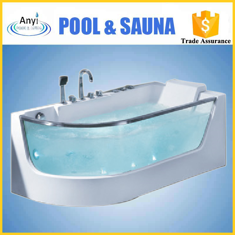 Cheap Plastic Portable Bathtub For Adults, Cheap Plastic Portable Bathtub  For Adults Suppliers And Manufacturers At Alibaba.com