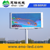 2 by 3 meters led screen p2.5 led panel full color p8 p10