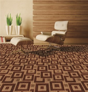 Pp Bcf Organic Europe Design Solution Dyes Wall To Carpet Factory Oem Home And Hotel