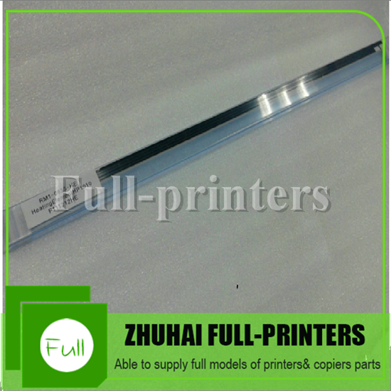 Heating Element For Canon LBP2900 3000 3015 3050, compatible for laser printer for canon lbp2900 fuser
