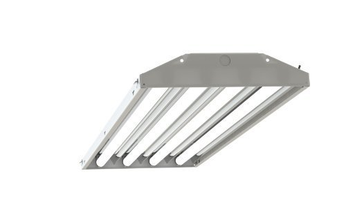 Cheap 4 Lamp T5 High Bay, find 4 Lamp T5 High Bay deals on line at ...