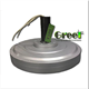NEW! 3kw portable wind turbine for home, magnetic generator for sale