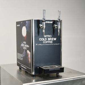 Kegerator For Sale >> Coffee Kegerator Coffee Kegerator Suppliers And Manufacturers At