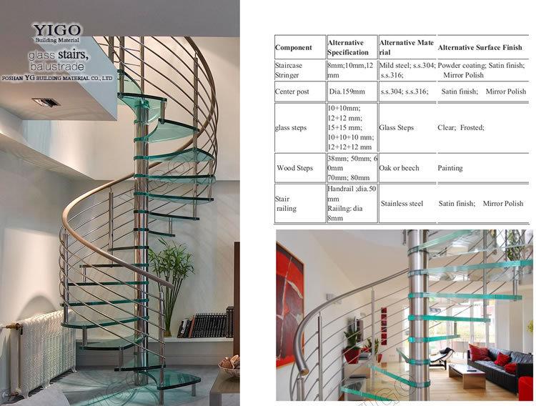 Beautiful Spiral Staircase Diameter U0026 Staircase Spiral
