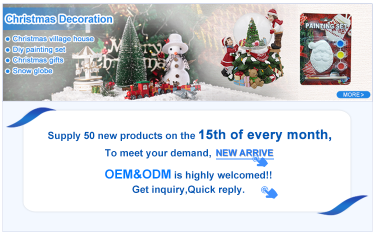High quality indoor craft christmas decoration small ceramic angel figurines wholesale