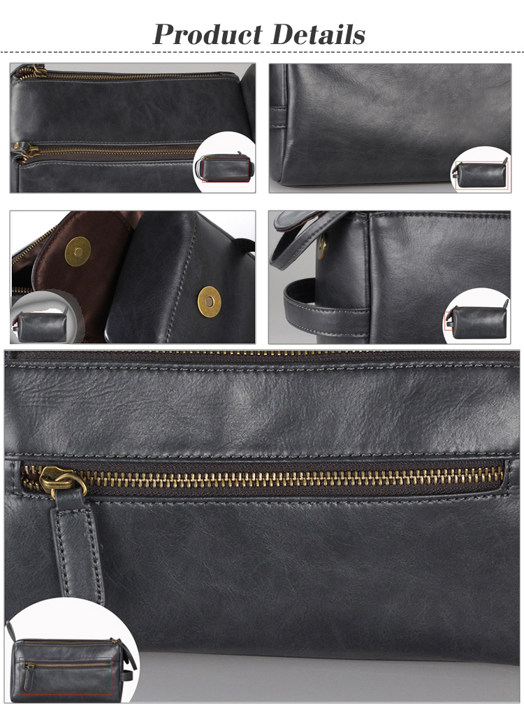 leather-toiletry-bag4_04