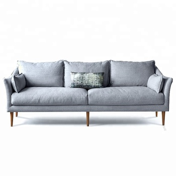 New Designs 2018 Top Quality Furniture Living Room Furniture Best