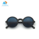 CE fashion sunglasses newest 2018 women
