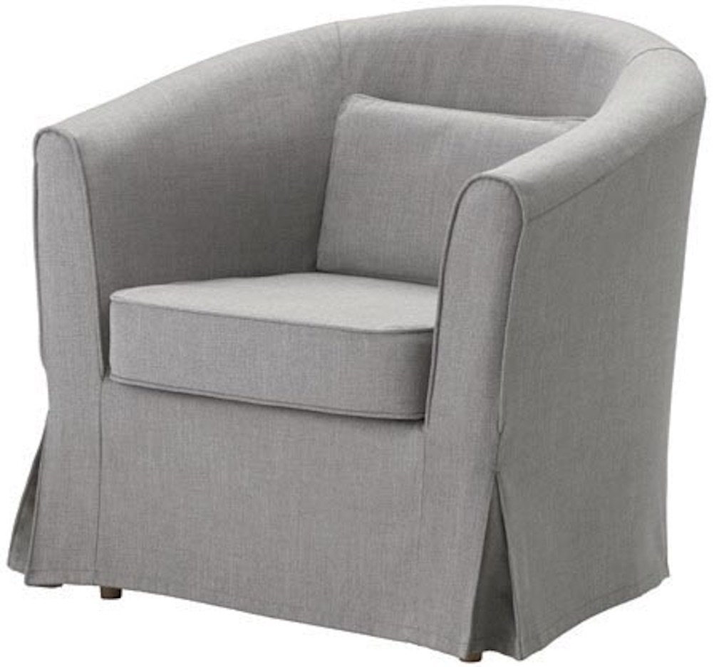 Marvelous Buy Ikea Chair Covers Replacement Are Only For Ikea Pello Ibusinesslaw Wood Chair Design Ideas Ibusinesslaworg