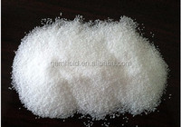 EPS Resin / Expandable Polystyrene / EPS raw material