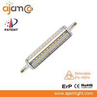 Buy 30W high power LED R7S Lamp in China on Alibaba.com