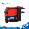 Two Beam Laser Level-1V1H Laser Level