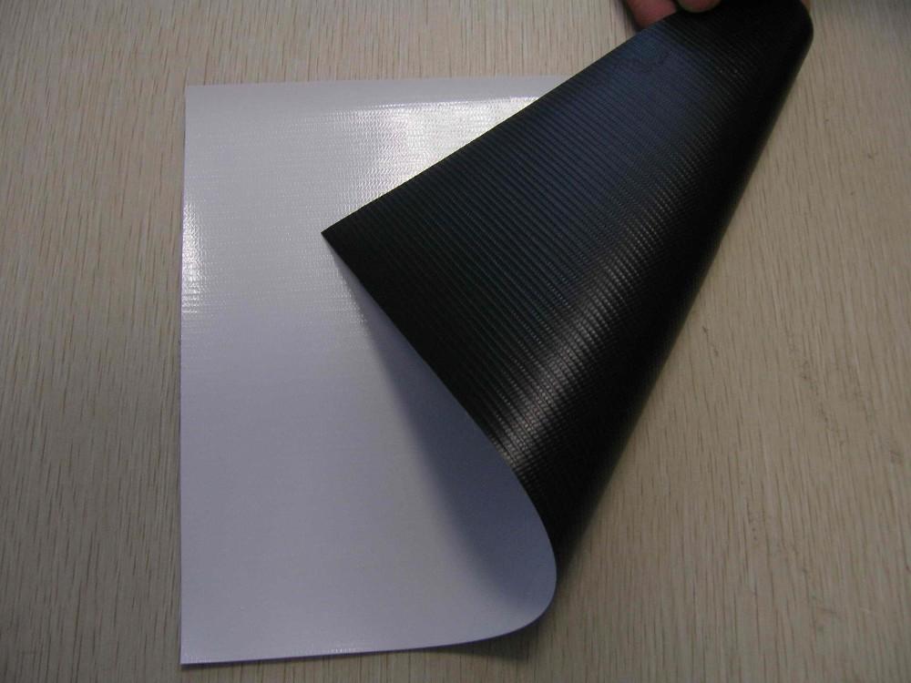 440gsm 13oz Pvc Frontlit Backlit Banner Flex Buy
