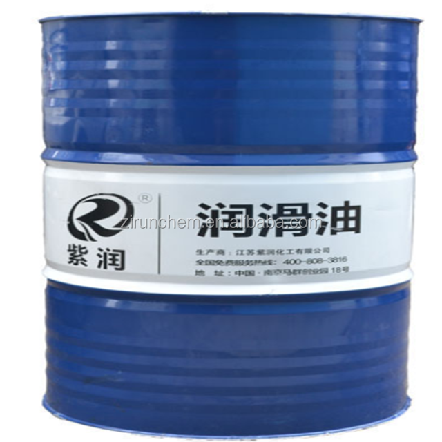 Antiwear hydraulic oil 32 46 68 100