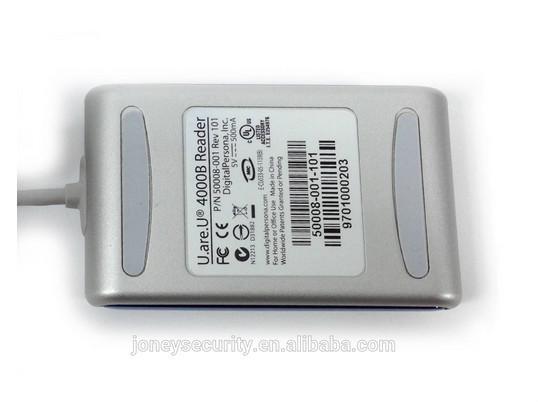 Support Zkfinger Sdk,Usb1 0,1 1,2 0 Biometric Fingerprint Scanner - Buy  Biometric Fingerprint Scanner,Fingerprint Scanner,Precise Biometrics  Product
