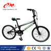 Factory unique wholesale baby bike child cycle/Chinese new 20 inch bike cheap/Europe standard cool mini kids bike sale