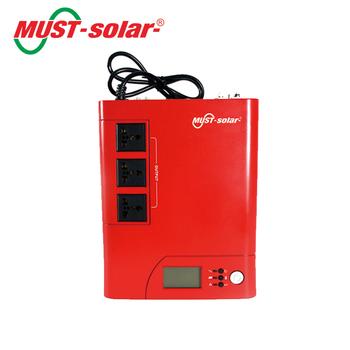 2018 Must New Model 1000 Watt Power Inverter Circuit Diagram Sunray