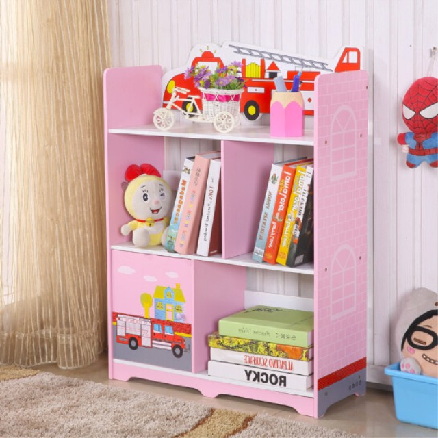 Furniture Mdf Bookshelf, Furniture Mdf Bookshelf Suppliers and ...