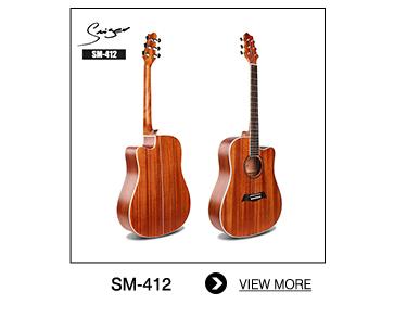 Goedkope prijzen massief ceder klassieke gitaar met nylon gitaar snaren