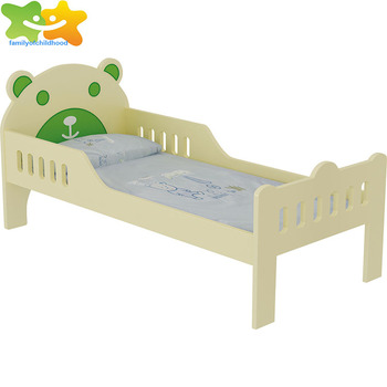 Used Kids Beds Preschool Plastic Furniture Kids Fabric Beds For