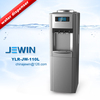 High Grade Quality Water Dispenser manufacturer with LCD display