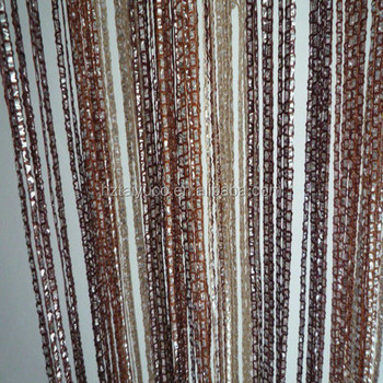 https://sc01.alicdn.com/kf/HTB1v_N5KFXXXXbrXpXXq6xXFXXXt/M-shape-curly-cord-curtains.jpg_350x350.jpg