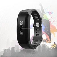 New H28 Sport Smart Watch With Heart Rate Monitor Intelligent Smart Wrist Watch Pedometer Waterproof Vibration Alarm