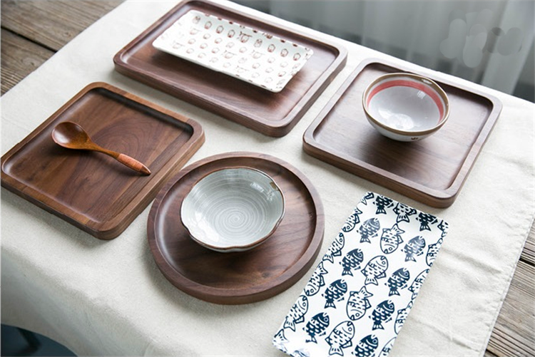 Olive Wood Plates Olive Wood Plates Suppliers and Manufacturers at Alibaba.com & Olive Wood Plates Olive Wood Plates Suppliers and Manufacturers at ...