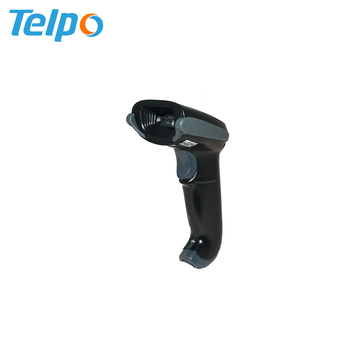 Android Bluetooth Symbol Pdf417 2d Barcode Scanners Terminal For Android  Tablet Pc - Buy 2d Barcode Scanners,Android Handheld Barcode  Scanner,Barcode