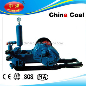 BIG factory supply pump to suck mud and sand