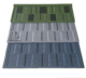 Factory Color stone chips coated metal steel roofing sheet tata steel roof sheet price 1.2mm galvanized steel for roofing sheet