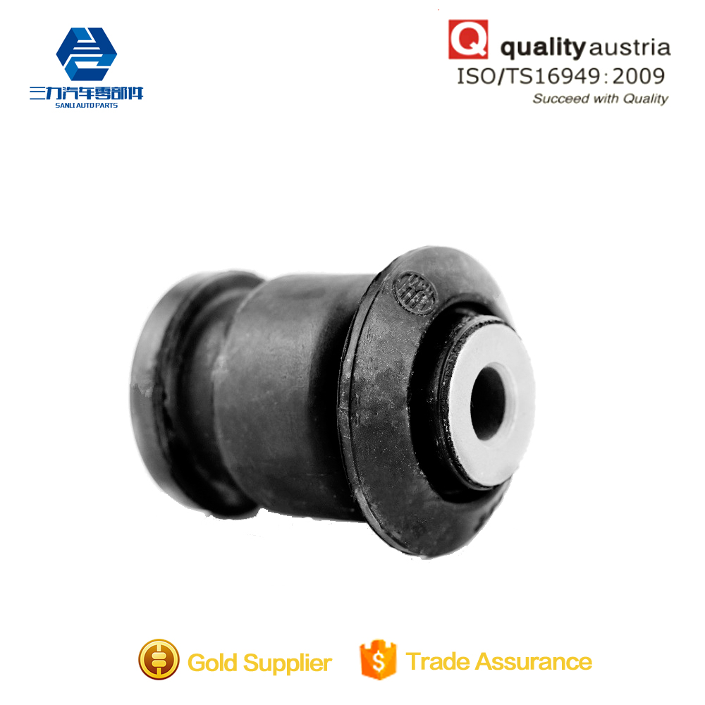 Good price of high quality control arm steel bushing suitable for Alfa romeo OEM 5570 3232