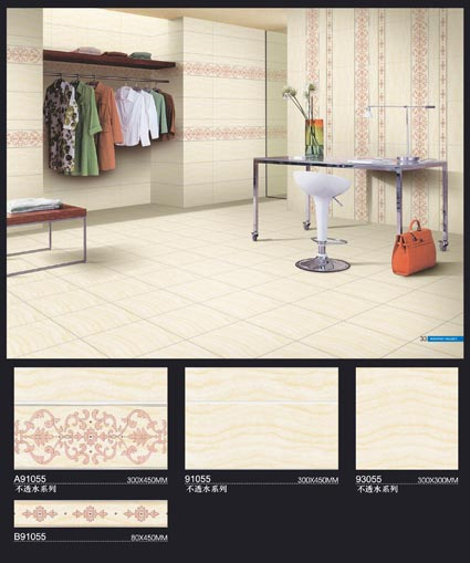 Pink Tiles Combination For Tiles And Wall Kitchen Border Tiles Fruit