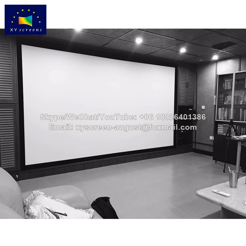 https://sc01.alicdn.com/kf/HTB1v_XMaXuWBuNjSszbq6AS7FXal/XYSCREEN-factory-price-110-inch-fixed-frame.jpg