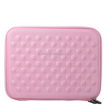 "Durable New 7 inch Tablet Case for iPad Mini For Amazon Kindle Fire HD 7 For Google Nexus 7"" / For Samsung GALAXY Tab 2 7.0"