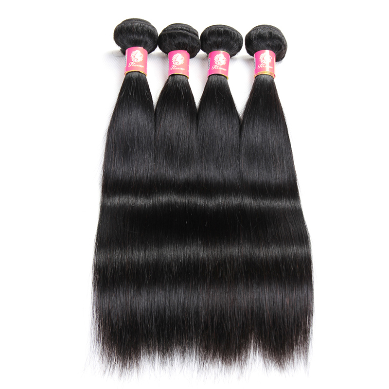 Ali Trade Assurance Paypal Accepted Tangle Free No Shedding Cuticles