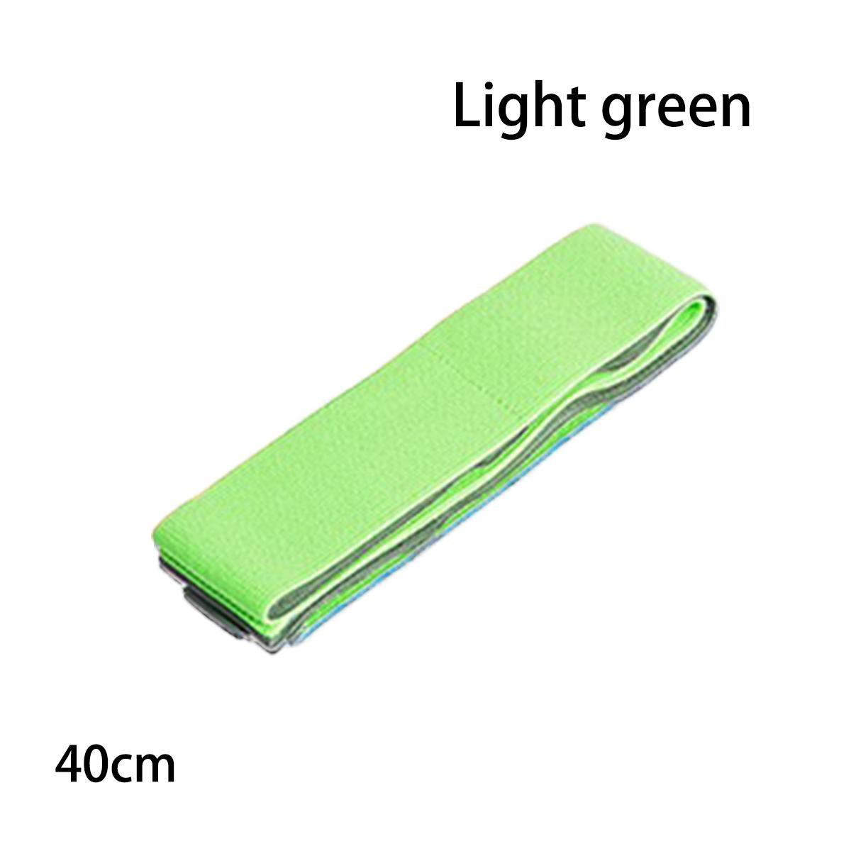 Ремень для багажника автомобиля, органайзер для укладки автомобиля, фиксированный ремень для защиты от солнца, автомобильный внутренний ог...(Китай)