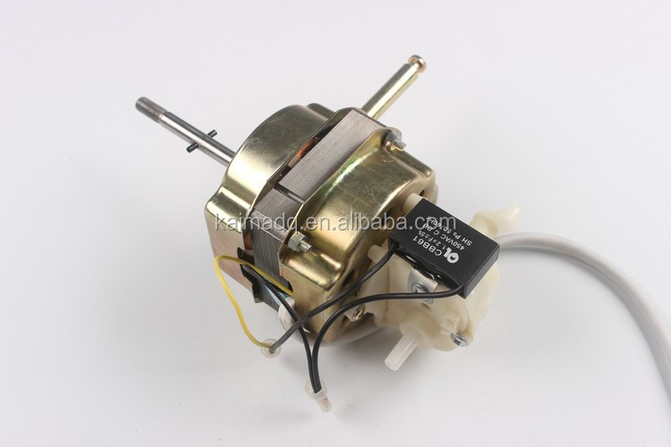 Top consumable products 12v ventilation fan motor import china goods