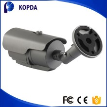 Color weatherproof IR camera 700 TV L security long range cctv camera
