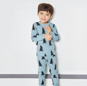 7c48e39e24 Wholesale kids cotton pajamas moq 5 set boys funny pajama