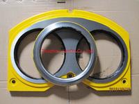 CIFA concrete pump spare parts