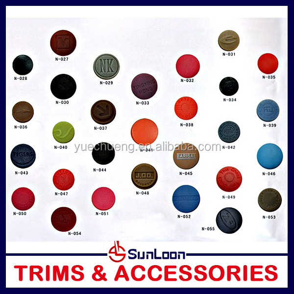 Direct Factory Price best quality custom press studs snap fastener