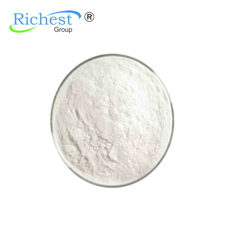 Oxalic Acid CAS No.144-62-7