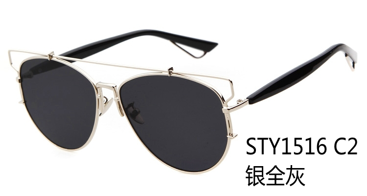 Famous Sunglasses Brands  whole ade wu colorful famous sunglasses brands name brand