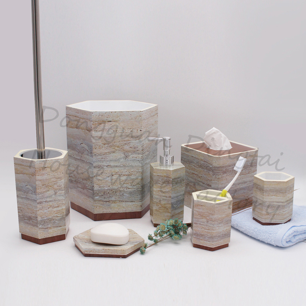 China Marble Accessory, China Marble Accessory Manufacturers and ...