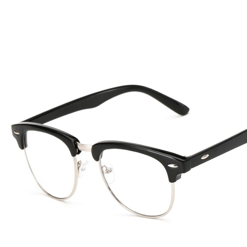 Superhot Italian Eyewear Brand Frames Eye Glasses Frames For Unisex ...